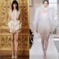 Esküvői ruhák, amelyekben Te is örömmel mondanád ki azt a bizonyos IGEN-t