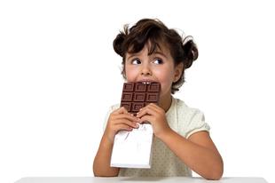 Ezt vedd a gluténérzékeny gyerkőcnek az ünnepekre