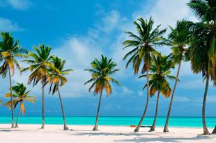 Dominika - a másik oldal