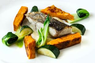 Mennyei diétás gluténmentes ebéd ötletek!