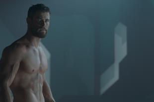 5+1 kérdés a Thor: Ragnarök kapcsán
