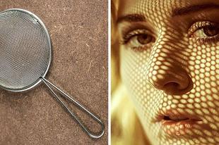 48 egyszerű DIY trükk, melyekkel zseniális képeket készíthetsz!