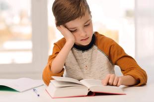 Kiveszőben az igazi tanárok – a vörös könyves példányok 7 jellemzője