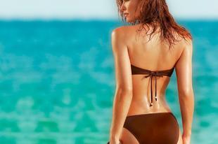 Így készülj a nyárra natúr kozmetikumokkal!