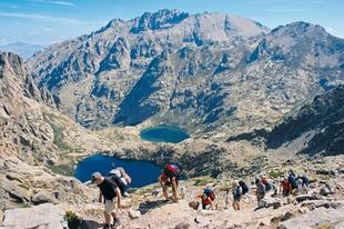 3+1 túraútvonal Európában, amit látnod kell