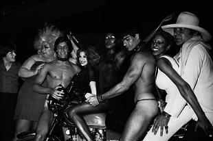 Tényleg a szexről, a drogokról és az alkoholról szólt minden a Club 54 party-n?