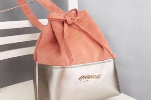 Itt a Zoe Phobic vadonatúj táskakollekciója!