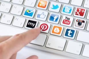 A blogger nem ingyenesen felhasználható reklám eszköz!