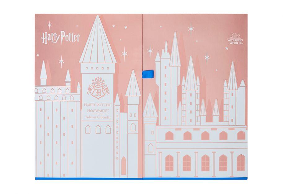harry-potter-advent-calendar-920x626.jpg