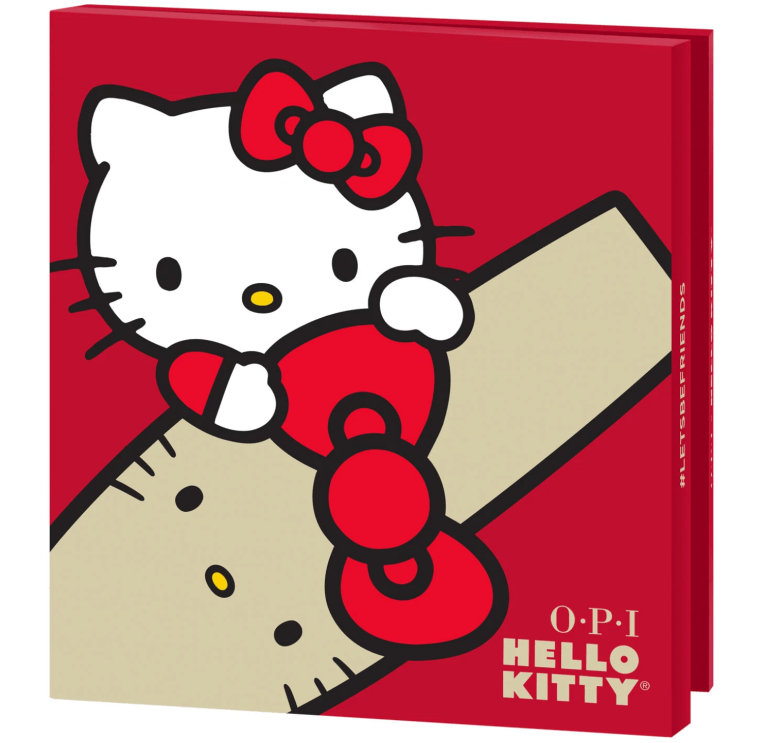hello-kitty-opi-advent-calendar-2019.png