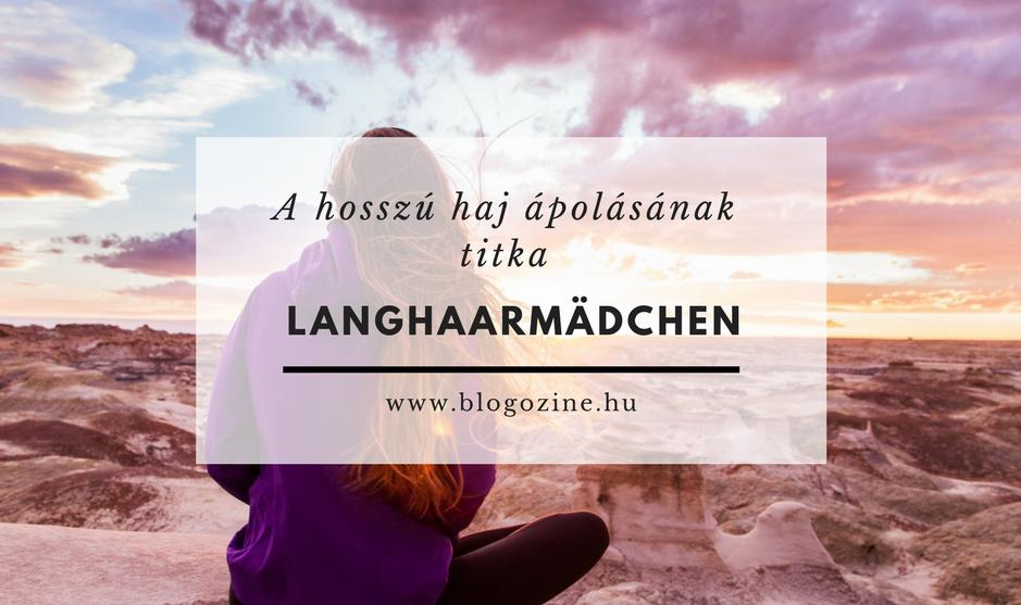 langhaarmadchen_cover_blogozine_3.png