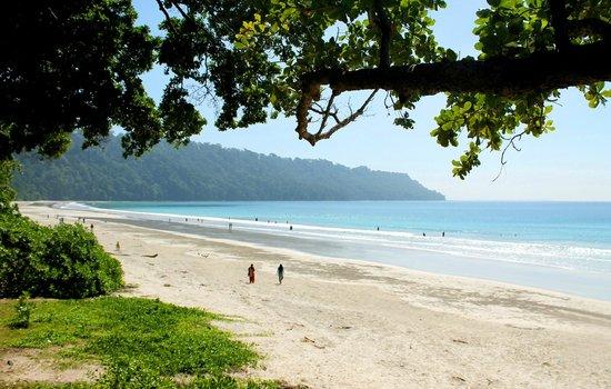 08-radhanagar-beach-havelock-island-andaman-and-nicobar-islands.jpg