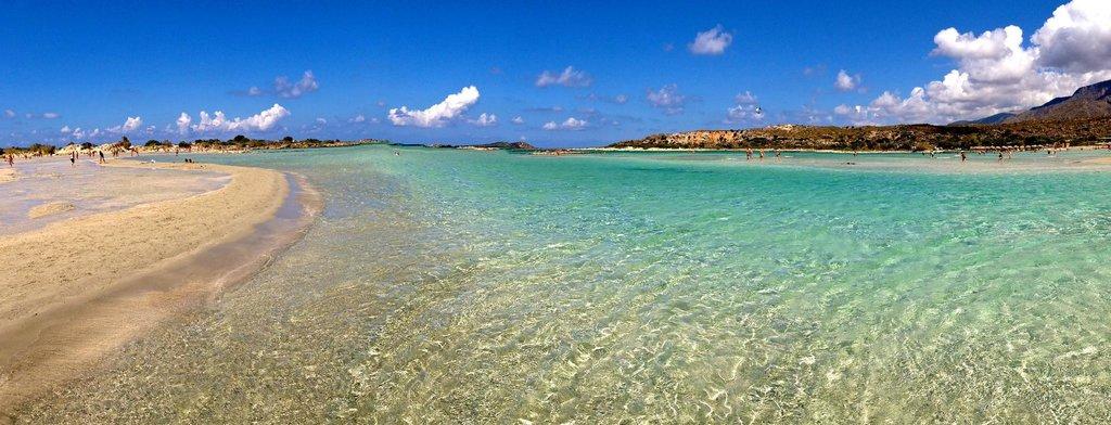 09-elafonissi-beach-elafonissi-greece.jpg