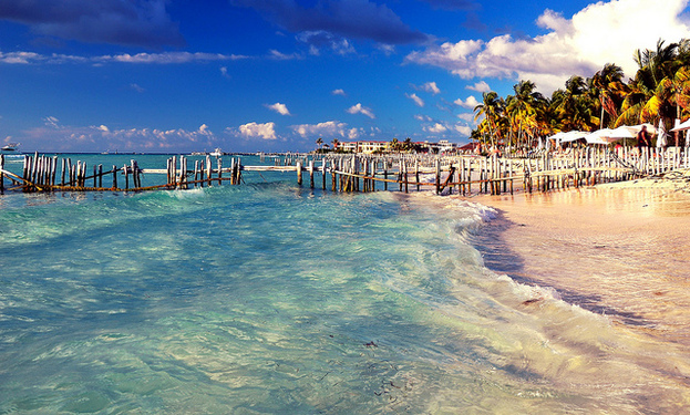 7_playa_norte_isla_mujeres.jpg