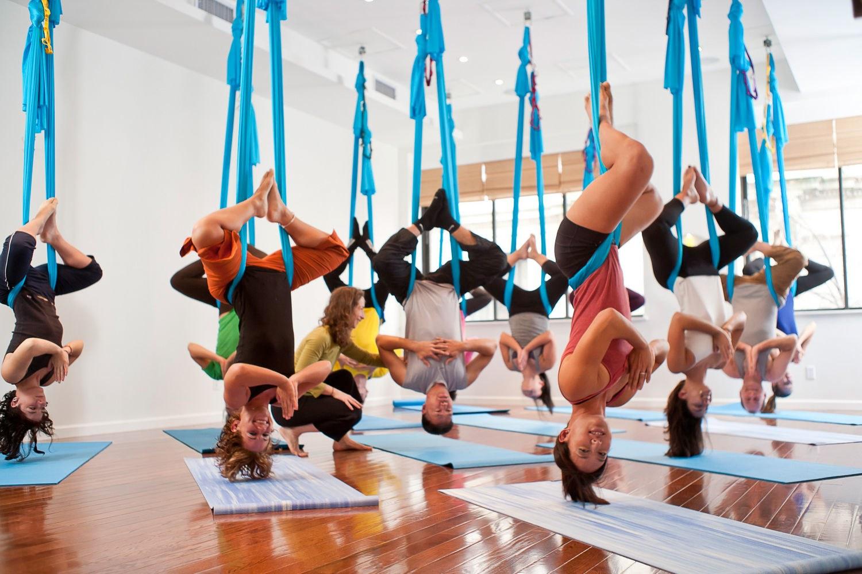 aerial-yoga1.jpg