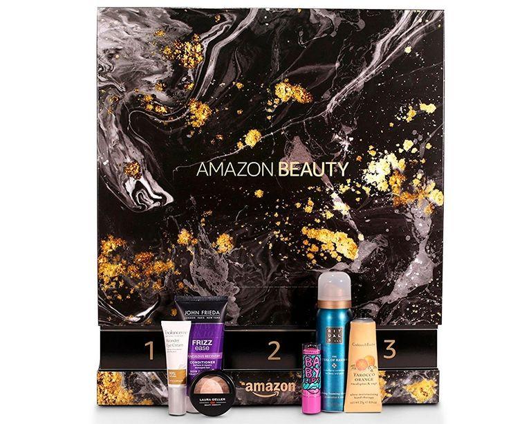 amazon-beauty-advent-calendar-2017-1507799172.jpg