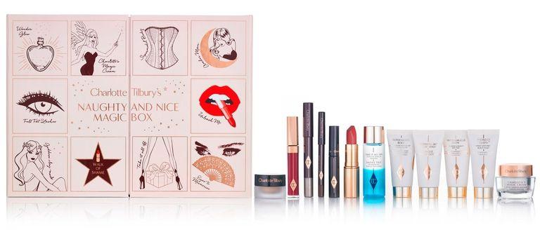 beauty-advent-calendar-2017-charlotte-tilbury-makeup-1501861300.jpg