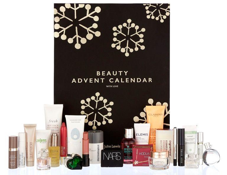beauty-advent-calendar-john-lewis-2017-1505838625.jpg