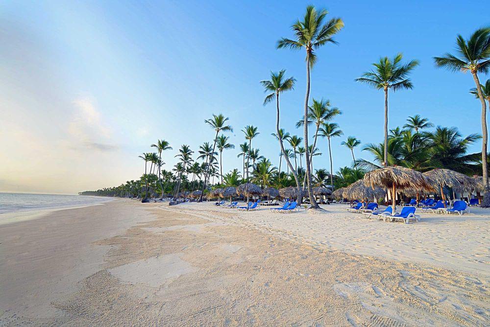 best-punta-cana-all-inclusive-resort_14occidental-grand-punta-cana-resort.jpg