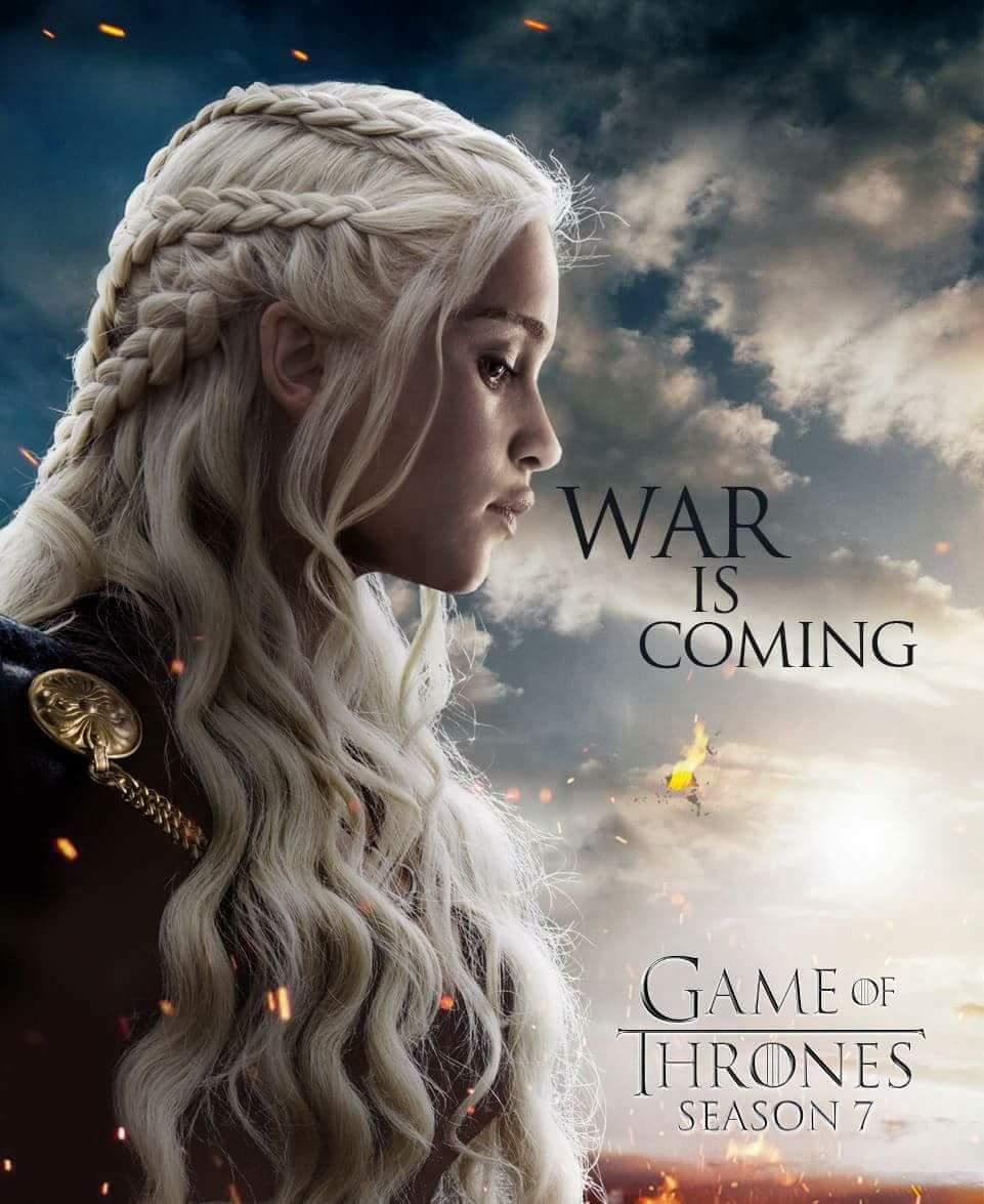 dany-war-got-season-7-fan-poster.jpg