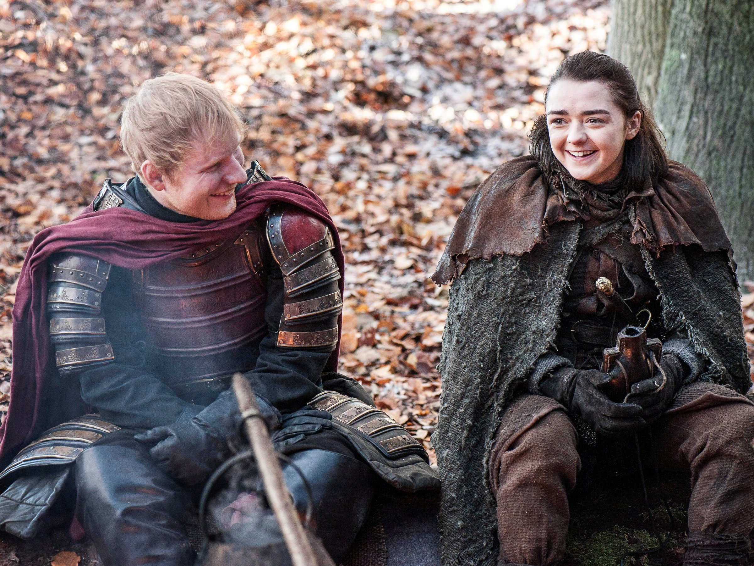 ed_sheeran_and_arya_stark_game_of_thrones.jpg