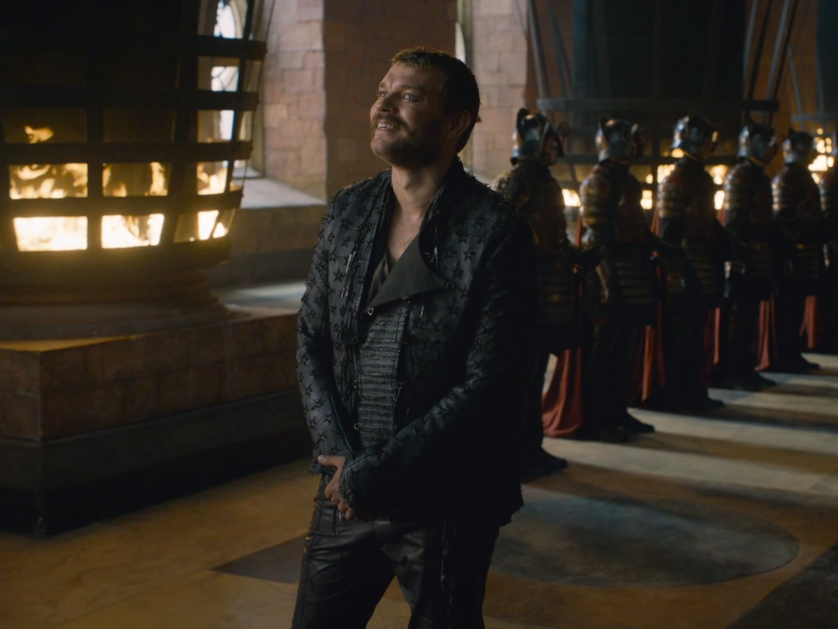 eurons-gift-for-cersei-will-likely-be-rejected-given-episode-threes-synopsis.jpg