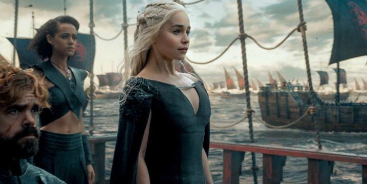 game-of-thrones-daenerys-targaryen-ship.jpg