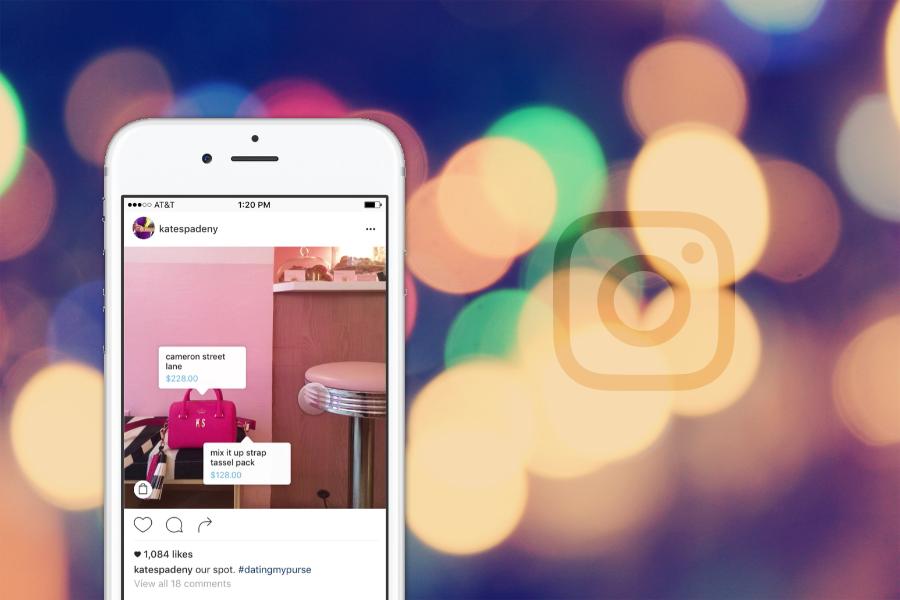 instagram-shopping-post-banner.png