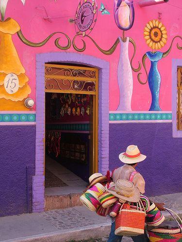 mexico-home-decor-1.jpg