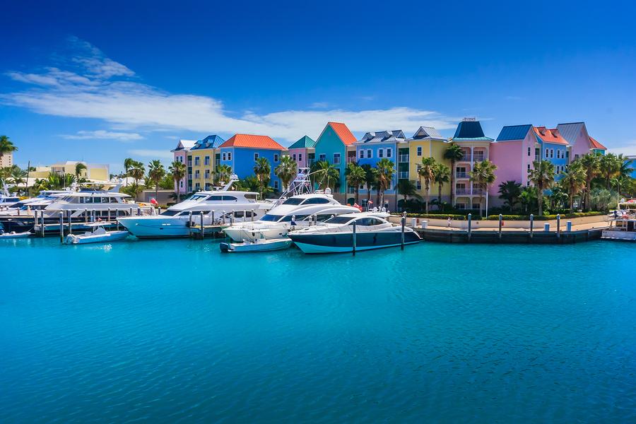 paradise_island_bahamas.jpg