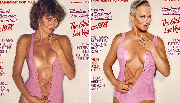 playmates-recreate-covers-playboy-magazine-hugh-hefner-coverimage.jpg