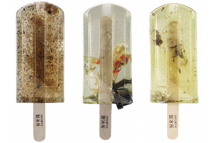 polluted-water-popsicles-taiwan-25_1.jpg