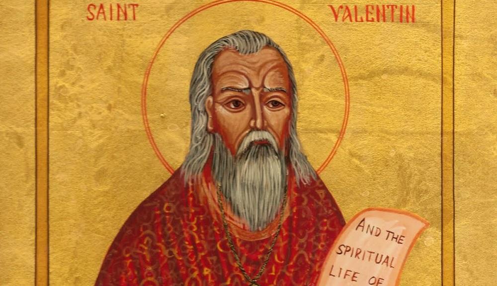 saint-valentin-histoire.jpg