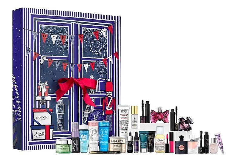 selfridges-beauty-advent-calendar-2017-1506683738.jpg