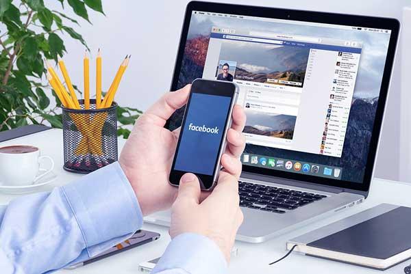 social-media-in-the-office.jpg
