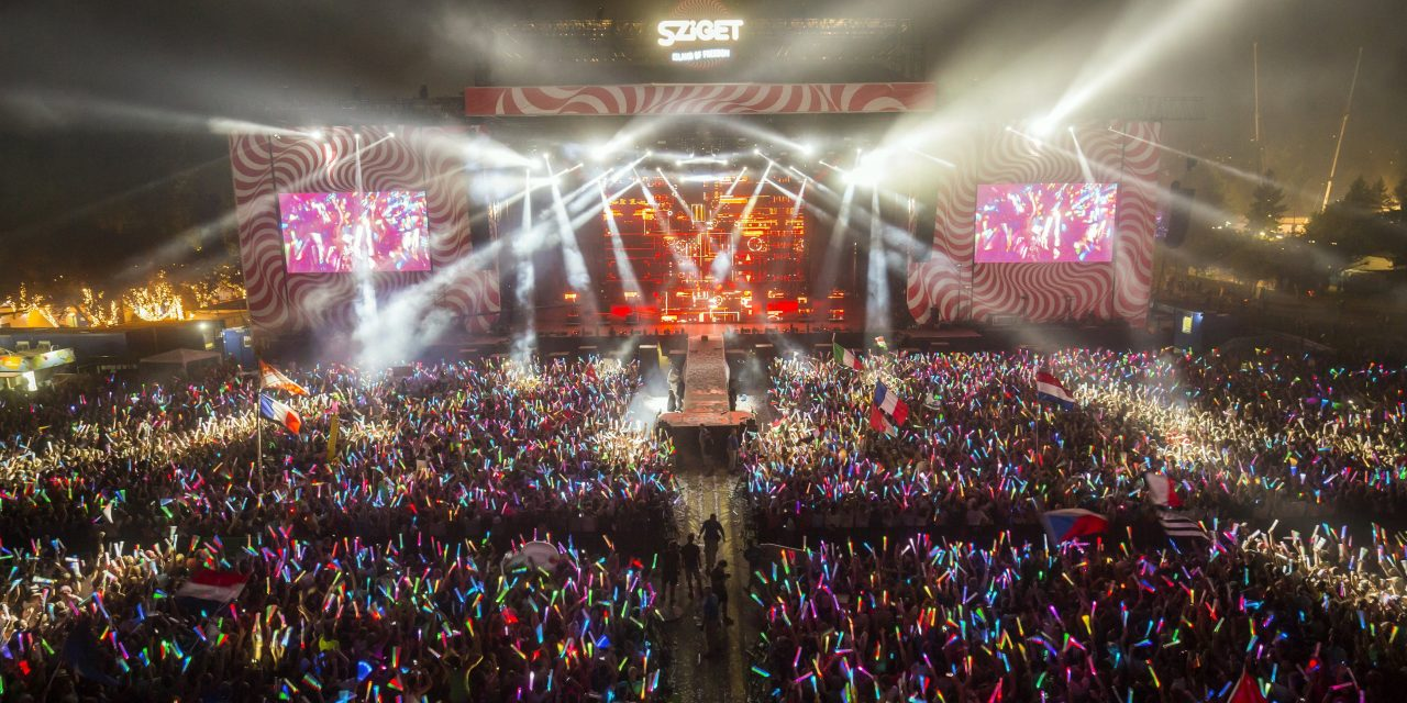 sziget-the-end-1280x640.jpg