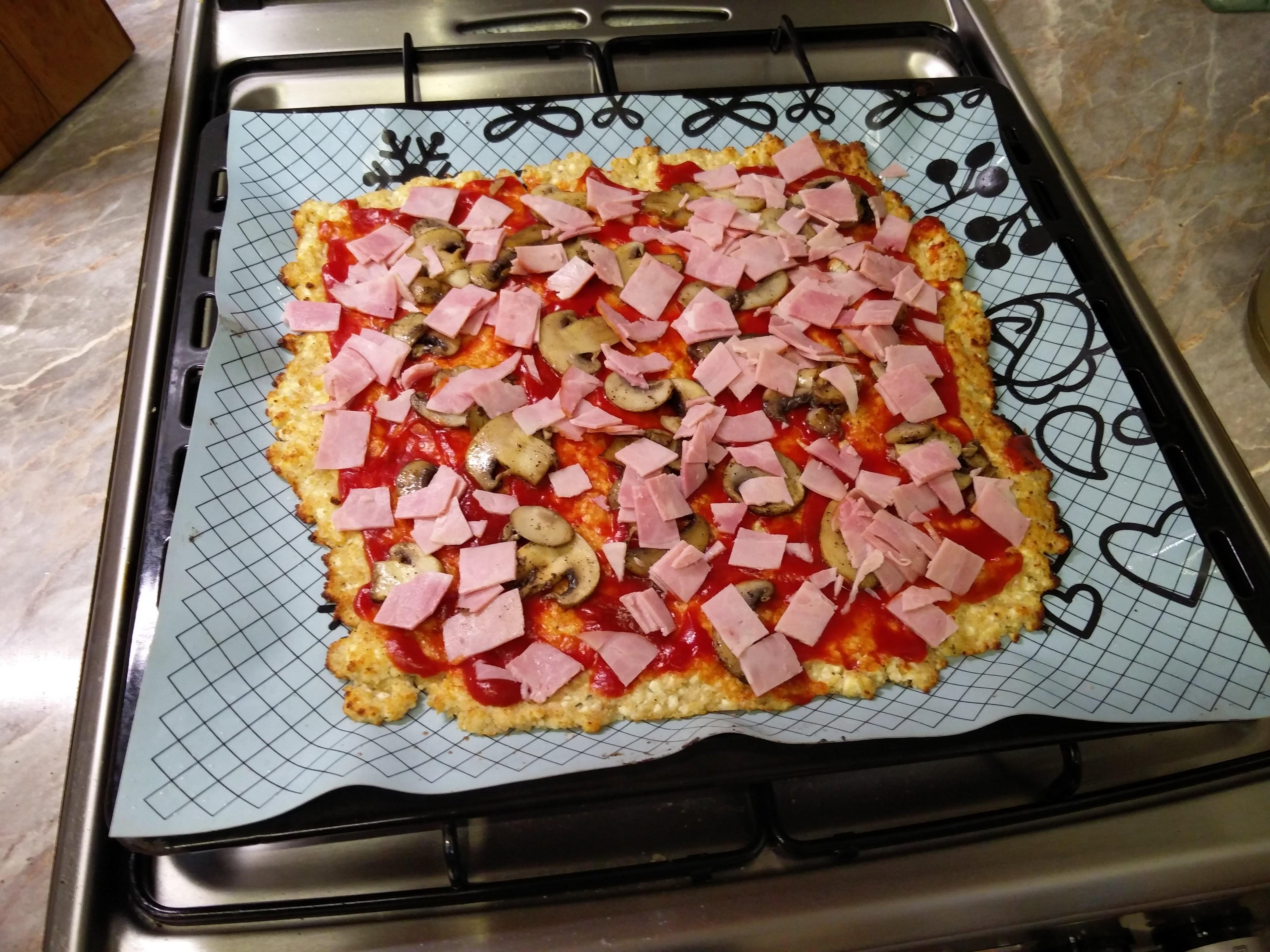 turos_pizza_2.jpg