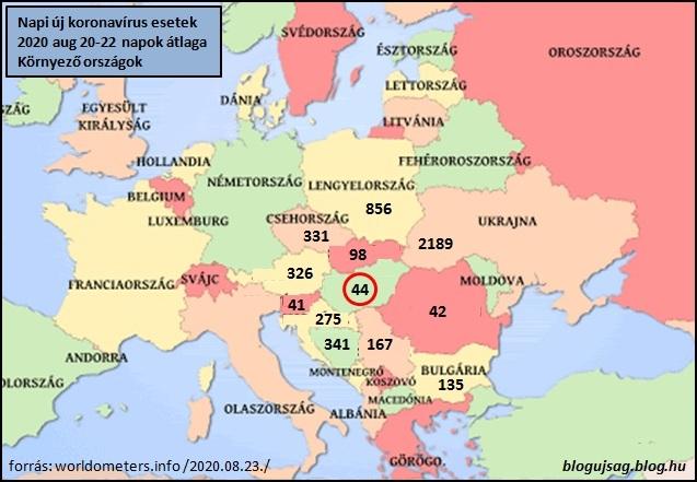 corona_map.jpg