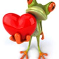 Kit az istenek szeretnek (matchboxmemories.blogspot.com)