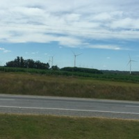 Uruguay: valóban mintaország?