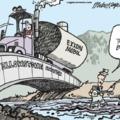 Az öt leggyakoribb tévhit a Társadalom- és Környezettudatos Befektetésekkel (SRI) kapcsolatban