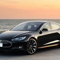 Tesla Motors: elektromos autó, rázós részvény