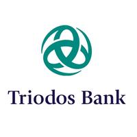 Etikus pénzügyek: pár szó a bankokról