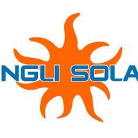 TAN – ezzel használjuk ki a napenergia forradalmat? (SRI ETF-ek sorozat)
