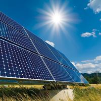 Vakító fény. A napenergia mint befektetési lehetőség?