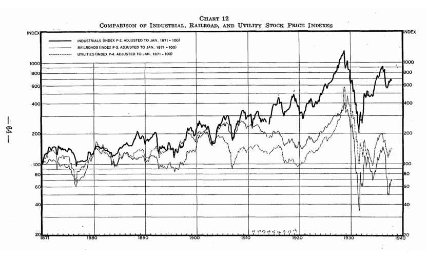 chart12.jpg