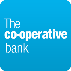 cooperative_logo.png