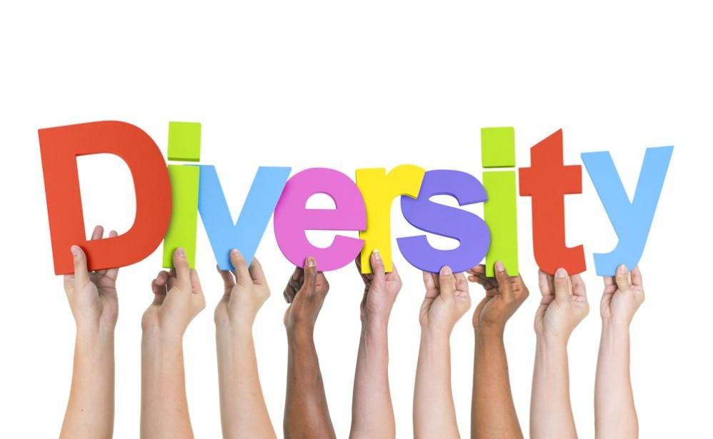 diversity3.jpg
