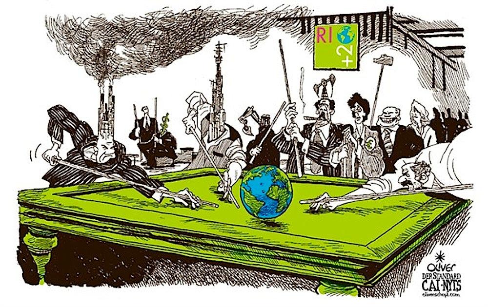 multinational-corporations1.jpg