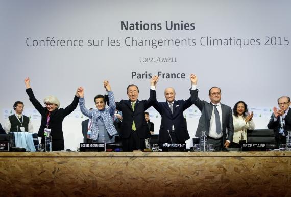 o-climate-summit-570.jpg